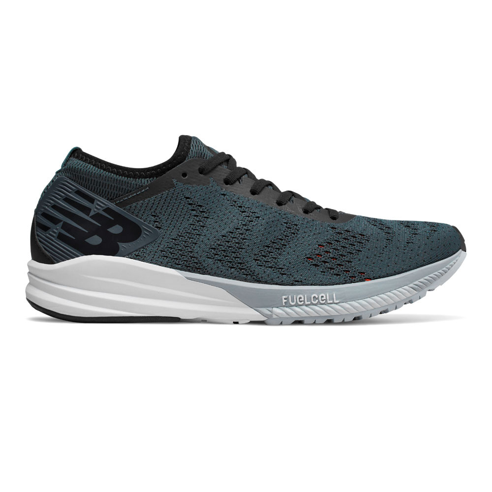 new balance fuel cell impulse mujer
