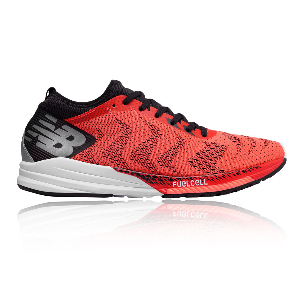a28d0c1fe4a New Balance Fuel Cell Impulse Running Shoes - AW18 - 40% Off ...