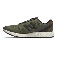 New Balance Fresh Foam Gobi v2 trail zapatillas de running  - AW18