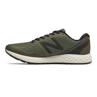 New Balance Fresh Foam Gobi v2 trail zapatillas de running  (2E Width) - AW18