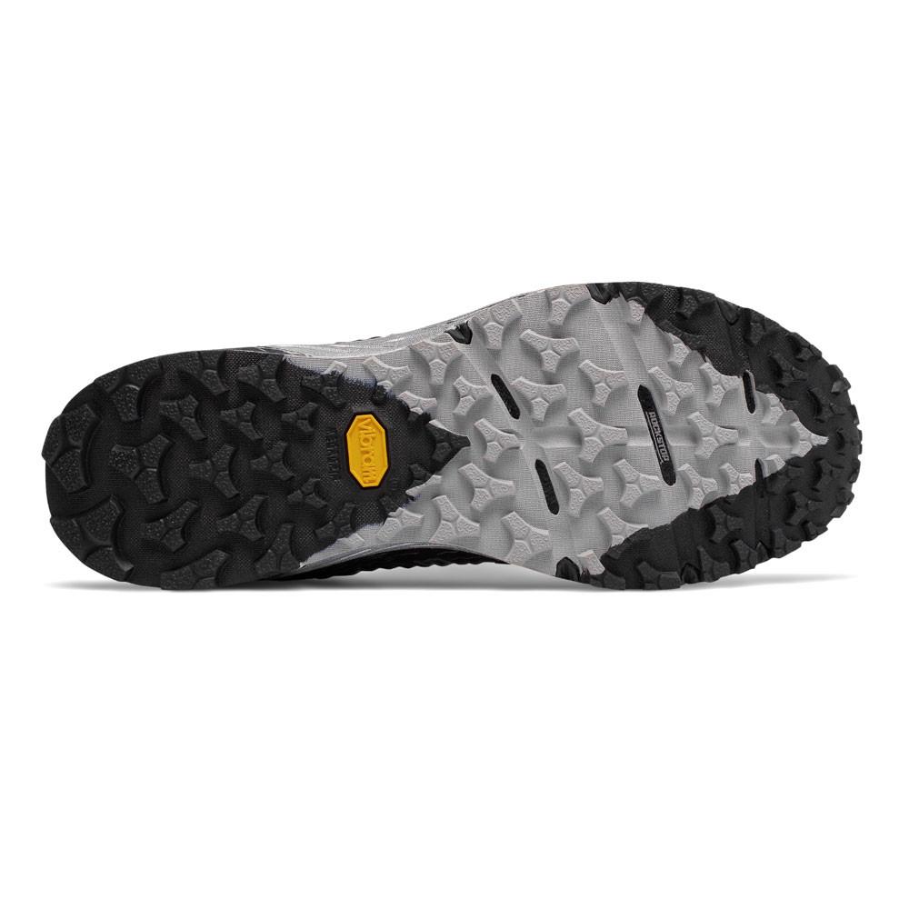 Trail Gore Trainers Balance Mens Shoes Running New Tex Summit tXgqw4