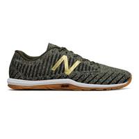 New Balance Minimus 20v7 Training Shoes - AW18
