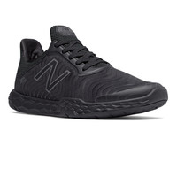 New Balance Fresh Foam 818v3 Training Shoes - AW18
