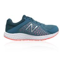 New Balance 420v4 Women's Running Shoes - AW18