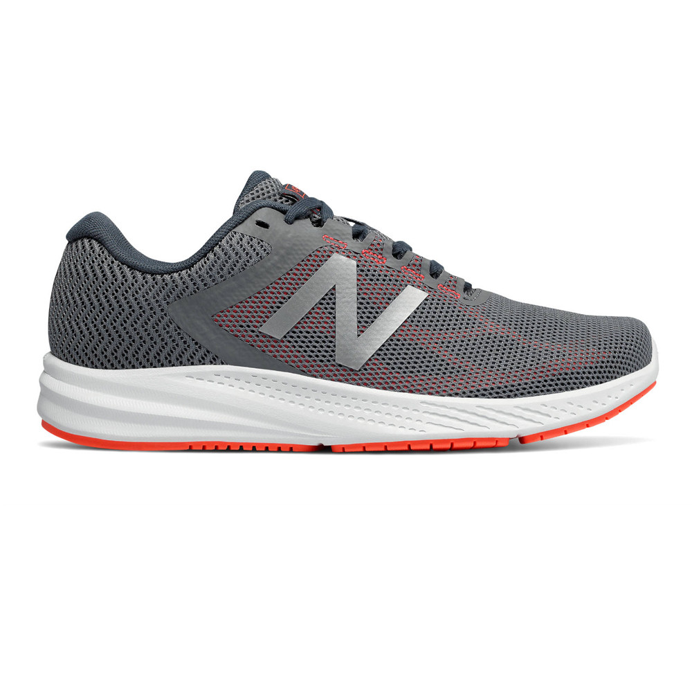 a10678c135565 New Balance 490v6 Women's Running Shoes - AW18
