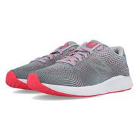New Balance Fresh Foam Arishi para mujer zapatillas de running  - AW18