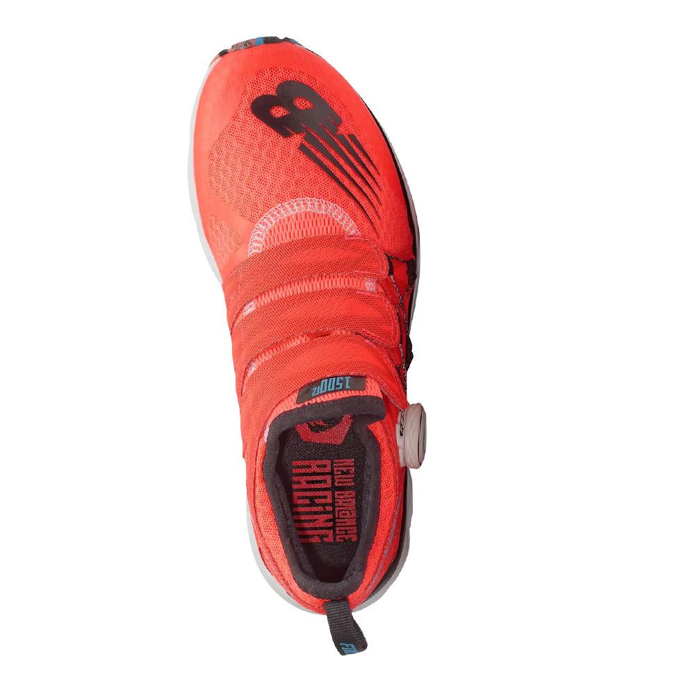 buy online 91332 2f9df New Balance 1500V4 Boa Women's Running Shoes - AW18