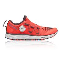 New Balance 1500V4 Boa Women's Running Shoes - AW18