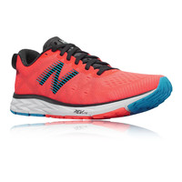 New Balance 1500v4 para mujer zapatillas de running  - AW18