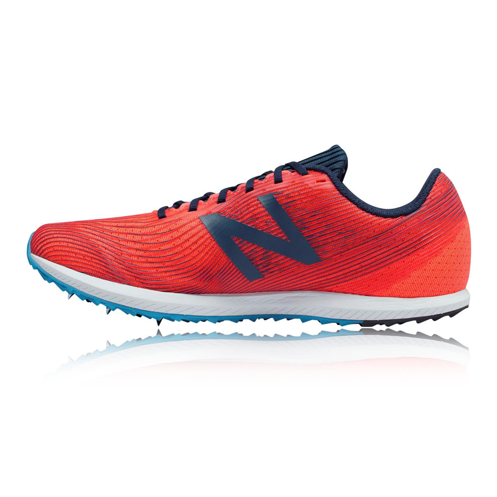quality design b6ce8 42f79 New Balance XC Seven Women's Cross Country Spikes - SS19