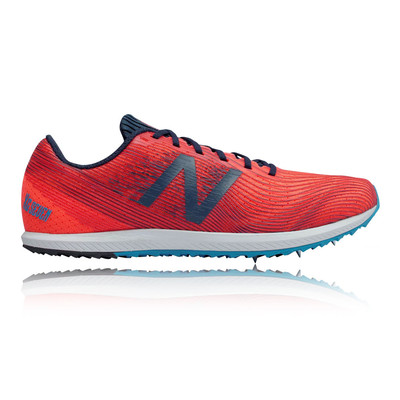 New Balance XC Seven Women's Cross Country Spikes