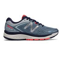 New Balance 860v8 Women's Running Shoes (D Width) - AW18