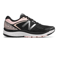 New Balance 860v8 Women's Running Shoes - AW18