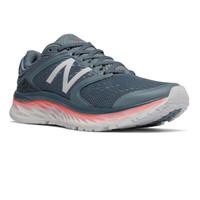 New Balance Fresh Foam 1080v8 Women's Running Shoes - AW18
