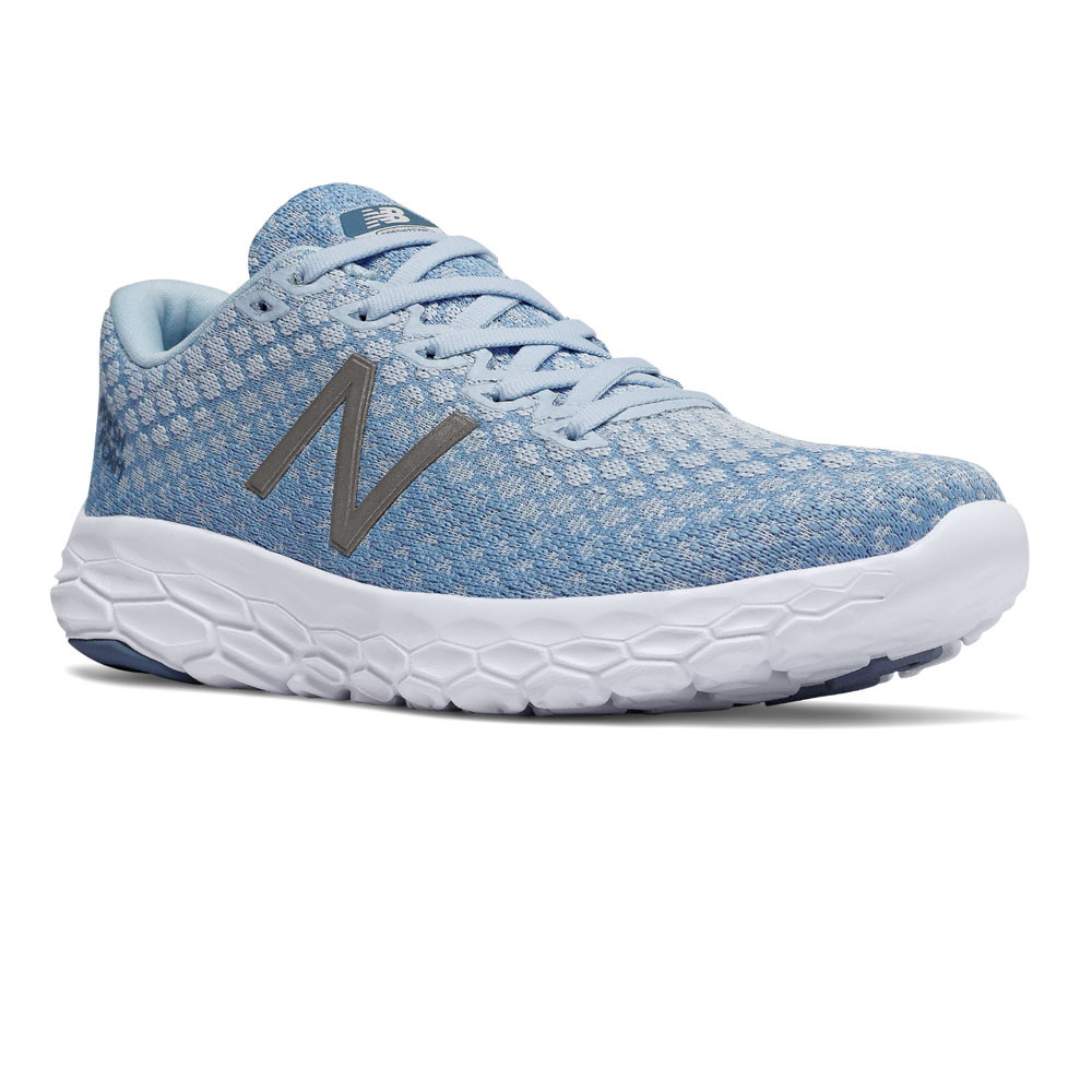232c888256db3 New Balance Fresh Foam Beacon Women's Running Shoes - AW18. RRP  £89.99£44.99 - RRP £89.99