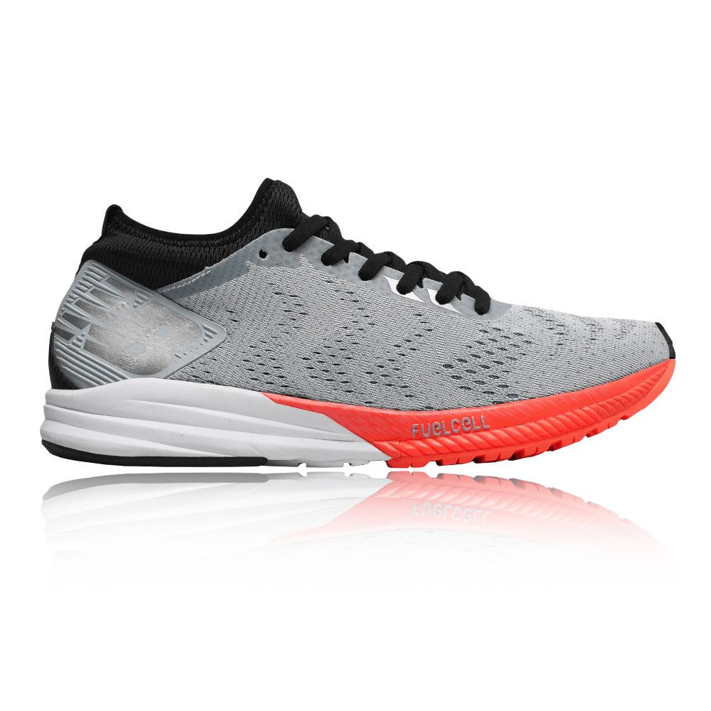 Femmes Impulse Running Chaussures De Balance Aw18 Cell New Fuel tvWwnIfWq