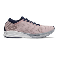 New Balance Fuel Cell Impulse Women's Running Shoes - AW18