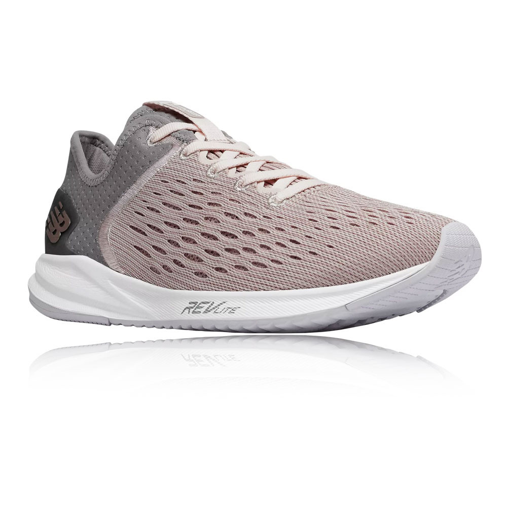 joggingschuhe new balance damen