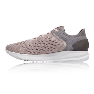 New Balance FuelCore 5000 Women's Running Shoes