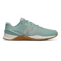 New Balance Minimus 40 Women's Training Shoes - AW18