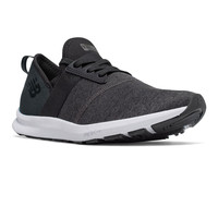 New Balance FuelCore NERGIZE Women's Training Shoes - AW18