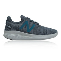 New Balance FuelCore Coast v3 GS Junior Running Shoes - AW18