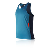 New Balance Ice 2E running Singlet - AW18