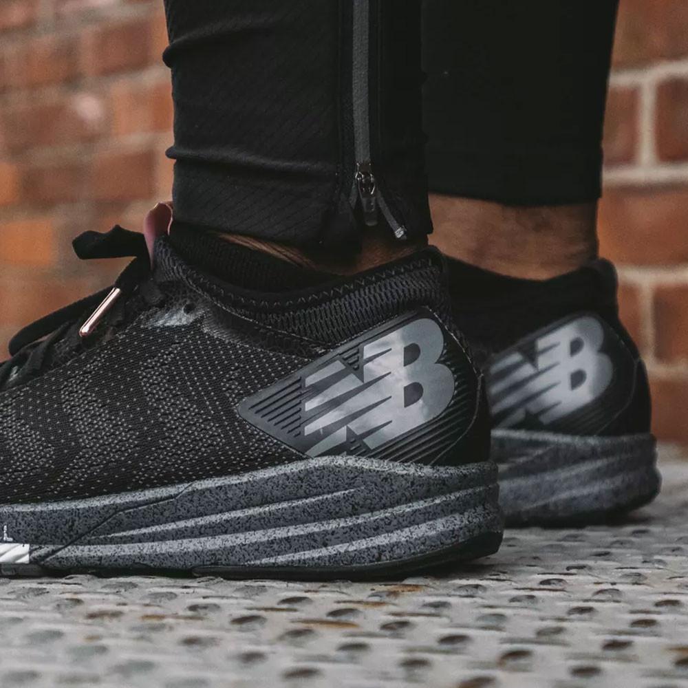 860c7a9d97 ... New Balance Damen FuelCell Impulse NYC Marathon laufschuh - SS19