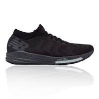 New Balance Women's FuelCell Impulse NYC Marathon Running Shoe - SS19