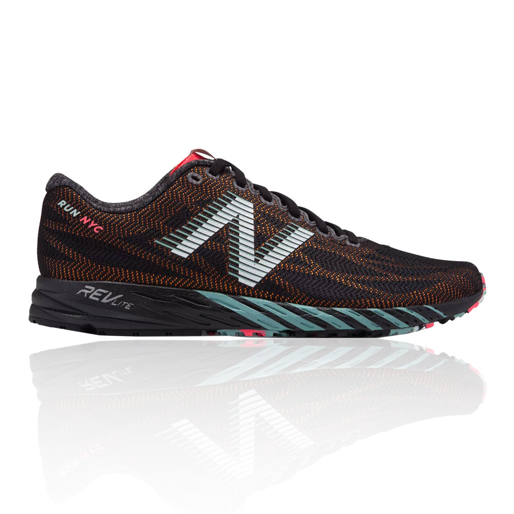 New Balance 1400v6 NYC Marathon Running Shoe - SS19