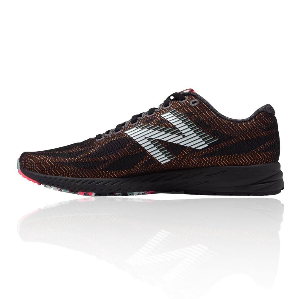 chaussure running new balance marathon