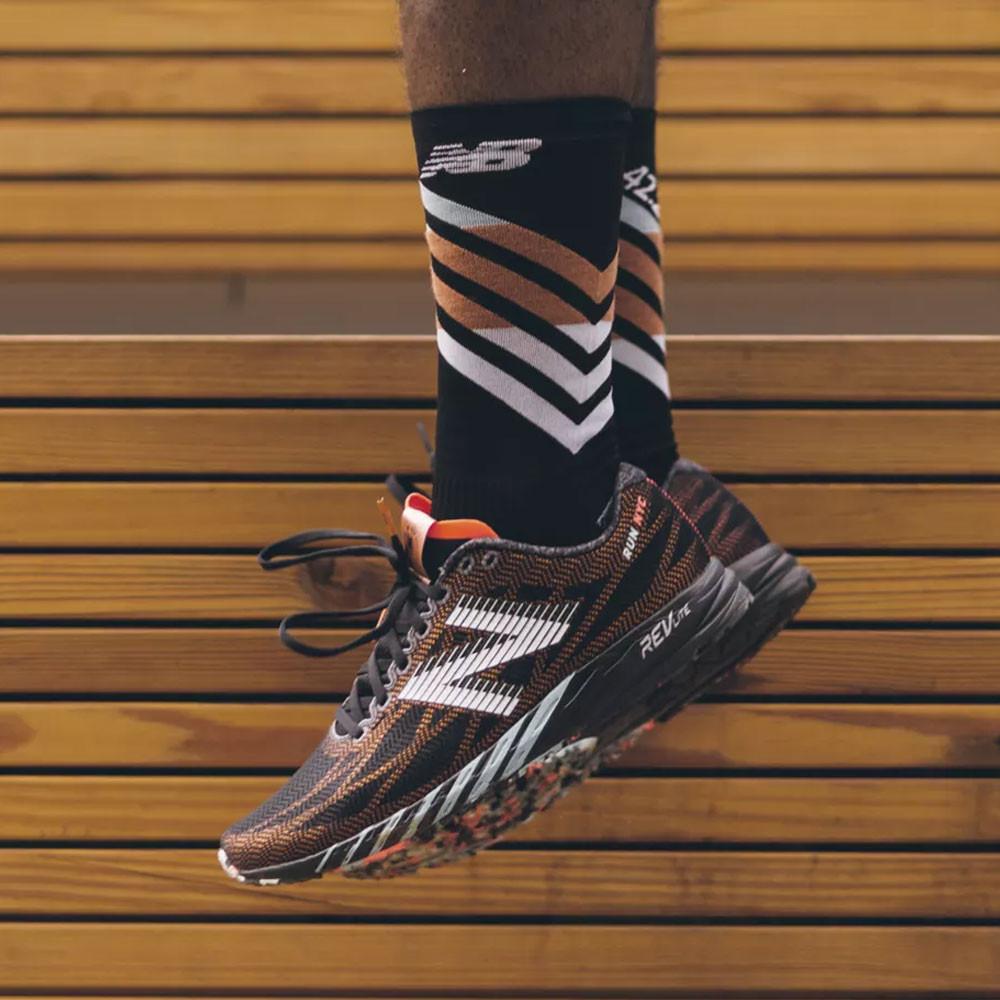 New Balance 1400v6 NYC Marathon femmes chaussure de running SS19