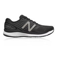 New Balance 860v9 Running Shoe - SS19
