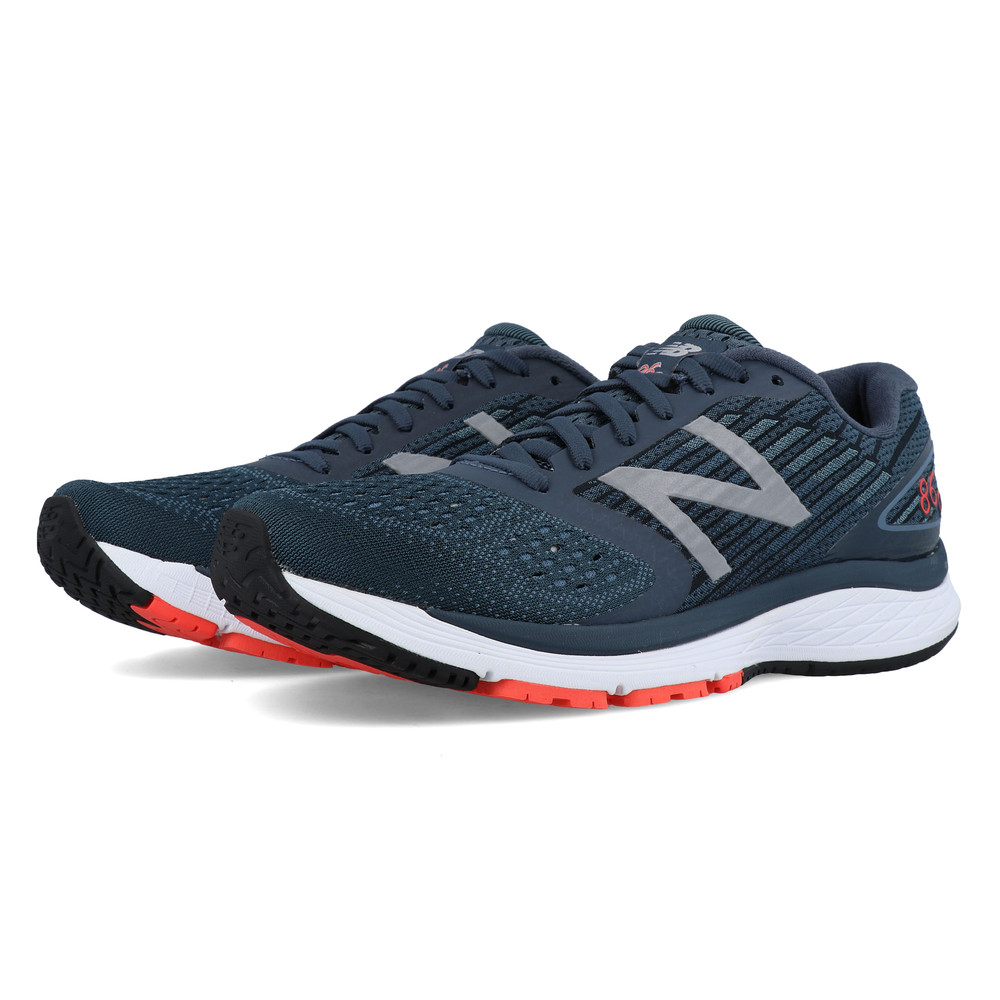 New Balance 860v9 Running Shoe - AW19