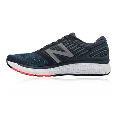 New Balance 860v9 zapatilla de running  (2E Width) - AW19