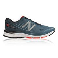 New Balance 880v8 Running Shoe (2E Width) - SS19