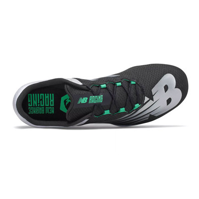 New Balance MD500v6 Running Spike - SS19