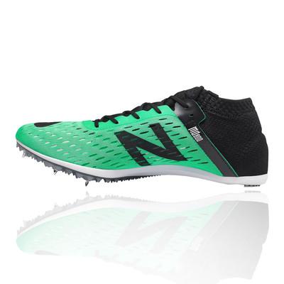 New Balance 800v6 zapatilla de running con clavos - SS19