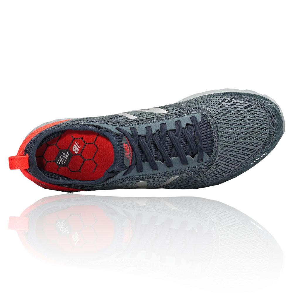 New Balance Fresh Foam Gobi Trail v3 Trail Running Shoe - SS19 - 10 ... 3a0a99bca5a