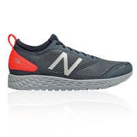 New Balance Fresh Foam Gobi trail v3 zapatilla de trail running  - AW18
