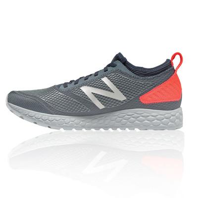New Balance Fresh Foam Gobi trail v3 zapatilla de trail running  - SS19