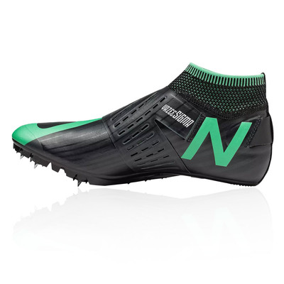 New Balance Vazee Sigma Running Spike
