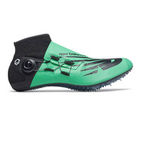 Zapatillas Balance amp; Amp; New Ropa Running v6vBFwS