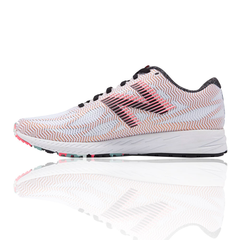 New Balance 1400v6 NYC Marathon per donna scarpe da corsa SS19