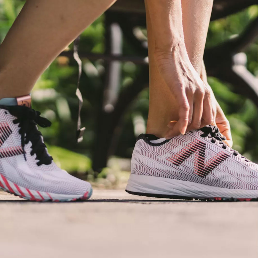 new balance 1400v6 zapatillas de running