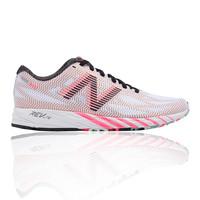 New Balance 1400v6 NYC Marathon Women's Running Shoe - SS19