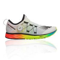 New Balance 1500T2 Women's Running Shoe - SS19