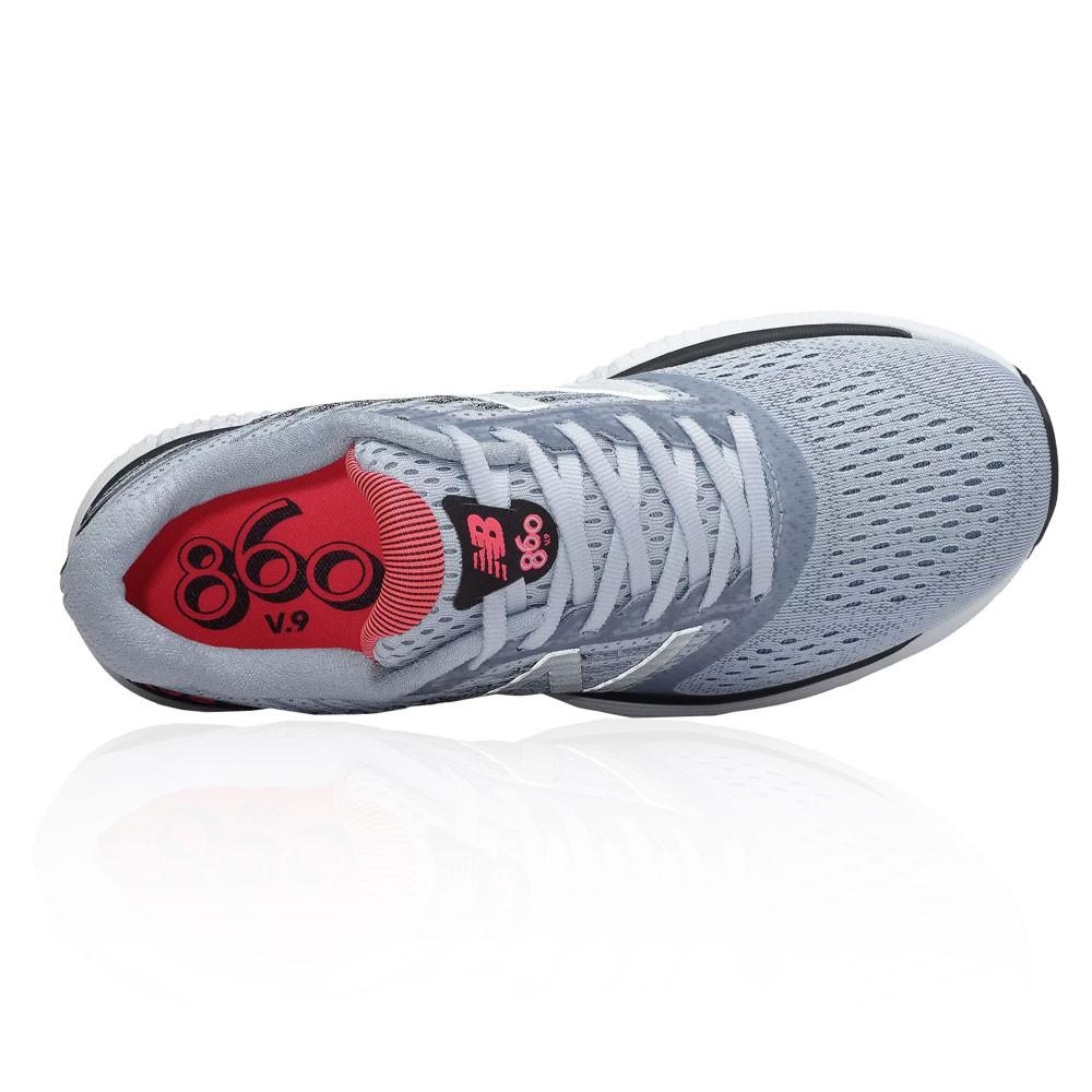 new balance 860v9 homme