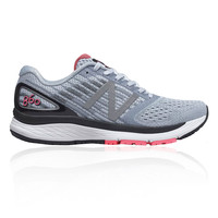 New Balance 860v9 Women's Running Shoe - SS19