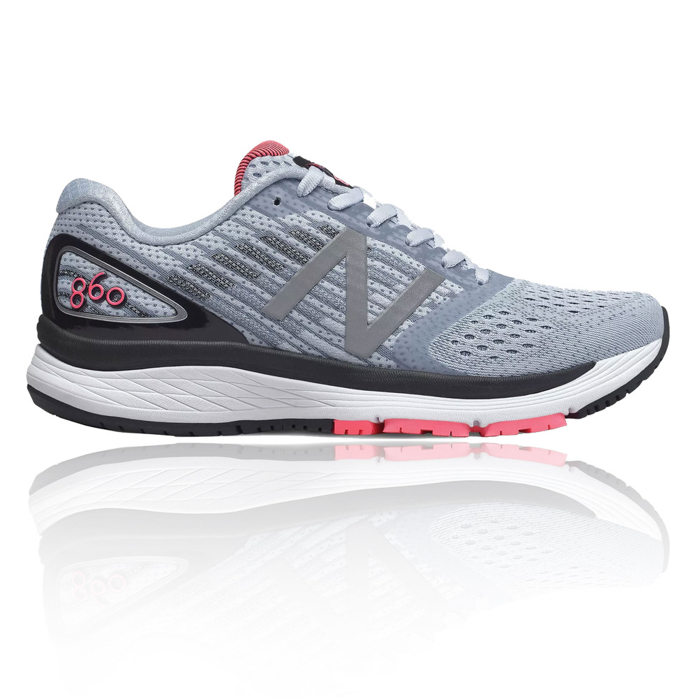 1828381a0ff ... Women s Running Shoe (D Width) - SS19. RRP £119.99£107.99 - RRP £119.99